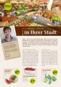 1 Tasse Bio - denn's Biomarkt - Seite 2