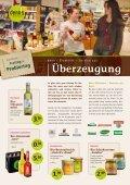 1 Tasse Bio - denn's Biomarkt - Seite 6