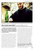 Biorama - Premium Cola - Page 3