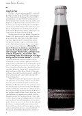 Biorama - Premium Cola - Page 4