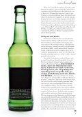Biorama - Premium Cola - Page 5