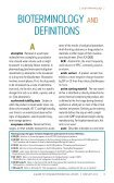 A Guide to the Biopharmaceutical Lexicon - Page 2