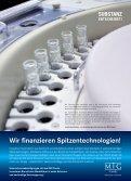 Biologika: Markt im Umbruch - Transkript - Seite 2