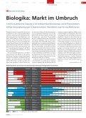 Biologika: Markt im Umbruch - Transkript - Seite 3
