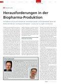Biologika: Markt im Umbruch - Transkript - Seite 4