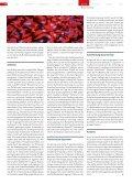 Biologika: Markt im Umbruch - Transkript - Seite 6