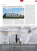 Biologika: Markt im Umbruch - Transkript - Seite 7