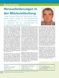 Futterpost Juni 2012 Website.pdf - ForFarmers Thesing Mischfutter ... - Seite 2