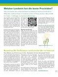 Futterpost Juni 2012 Website.pdf - ForFarmers Thesing Mischfutter ... - Seite 3