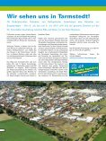 Futterpost Juni 2012 Website.pdf - ForFarmers Thesing Mischfutter ... - Seite 4