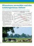 Futterpost Juni 2012 Website.pdf - ForFarmers Thesing Mischfutter ... - Seite 6