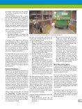 Futterpost Juni 2012 Website.pdf - ForFarmers Thesing Mischfutter ... - Seite 7