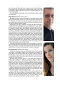 © teatro argentino - Page 6