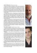 © teatro argentino - Page 7