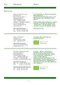 Bauernmärkte - Regina GmbH - Seite 4