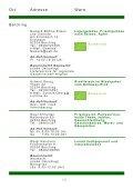 Bauernmärkte - Regina GmbH - Seite 5
