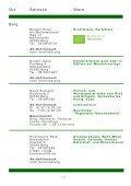 Bauernmärkte - Regina GmbH - Seite 6