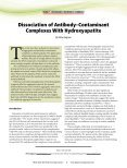 BioProcessing Trends and Developments in BioProcess ... - Validated - Page 2