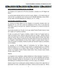 PLADECO 2011-2018 - Municipalidad de Los Angeles - Page 3