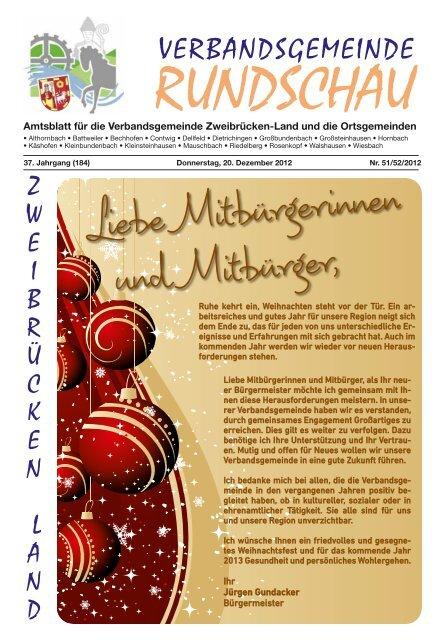 Anja bettinger kindsbach heidenfelsen st leger betting advice