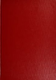 Historical souvenir of Greenville, Illinois : being a ... - University Library
