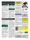 Wild- kühlungen - Deutsche Jagdzeitung - Seite 4