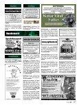 Wild- kühlungen - Deutsche Jagdzeitung - Seite 6