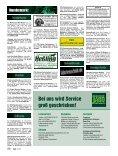 Wild- kühlungen - Deutsche Jagdzeitung - Seite 7