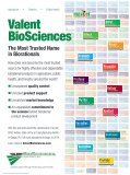 The Rise of Biopesticides - BioWorks Inc. - Page 2