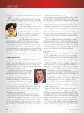 The Rise of Biopesticides - BioWorks Inc. - Page 6