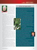 The Rise of Biopesticides - BioWorks Inc. - Page 7