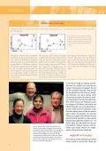 Vom Labor in die Klinik - Seite 5