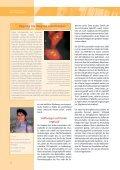 Vom Labor in die Klinik - Seite 7