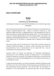 RU4-U-342/058-2009 Edikt - Pitten
