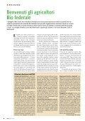 bio attualità 4/08 - Page 4