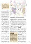 bio attualità 4/08 - Page 5