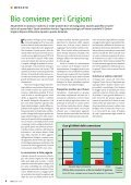 bio attualità 4/08 - Page 6