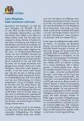 Bauernhahn statt Turbohuhn - Provieh - Seite 2