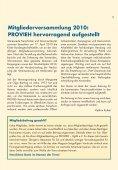Bauernhahn statt Turbohuhn - Provieh - Seite 5