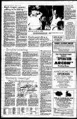 1980_07_13.pdf - Page 2
