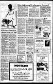 1980_07_13.pdf - Page 3