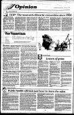 1980_07_13.pdf - Page 4