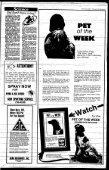 1980_07_13.pdf - Page 5