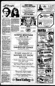 1980_07_13.pdf - Page 6