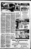 1980_07_13.pdf - Page 7