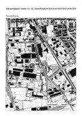Überplanter rechtsverbindlicher Bebauungsplan ... - Stadt Dorsten - Page 4
