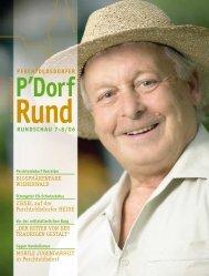17.september 16. - 17.september - startseite - Marktgemeinde ...
