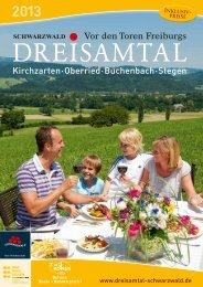 Download: PDF, ca. 15943 KB - Das Dreisamtal