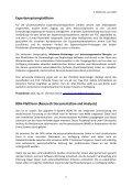 3. AKIM-Info Wissenschaftsplattformen Klinisches Studiensystem - Seite 5