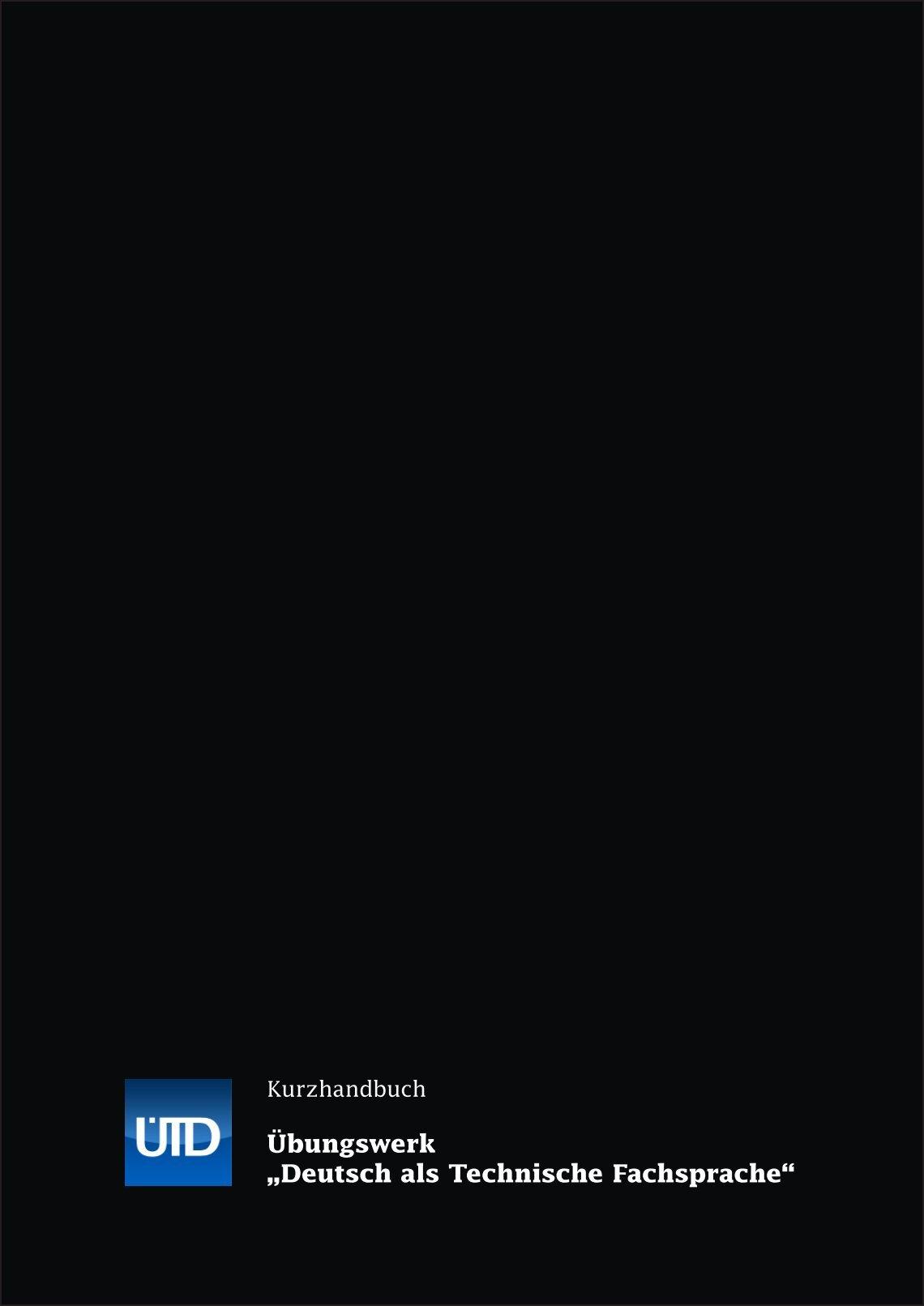 Fein Elektronisches Großprojekt Mit Schaltplan Fotos - Der ...